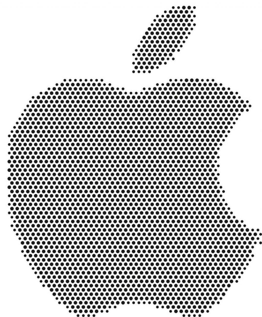 grafic_logo forme text.cdr