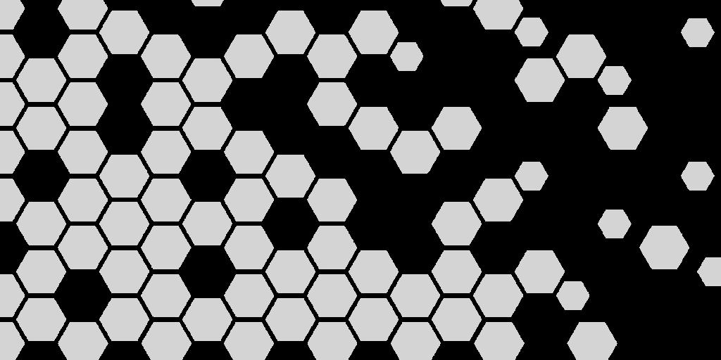 craftex_bg_hexa_white-min