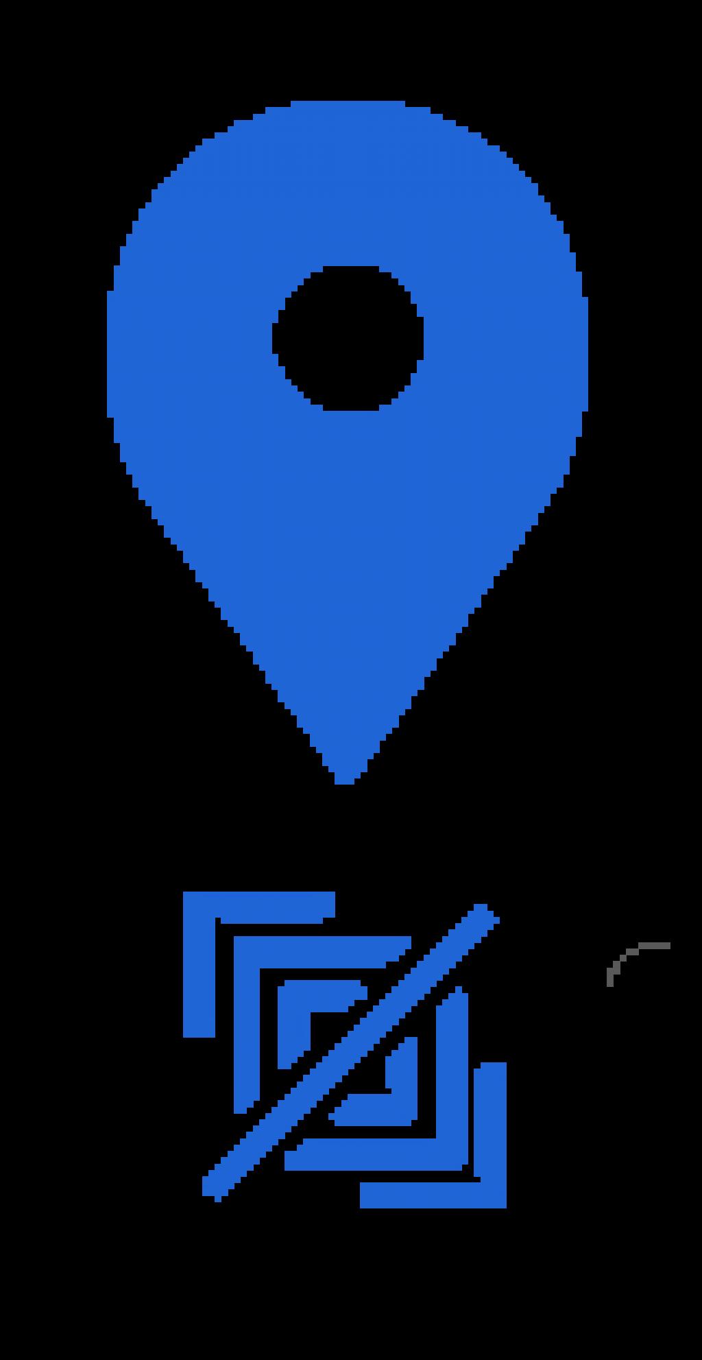 logo_craftex_location