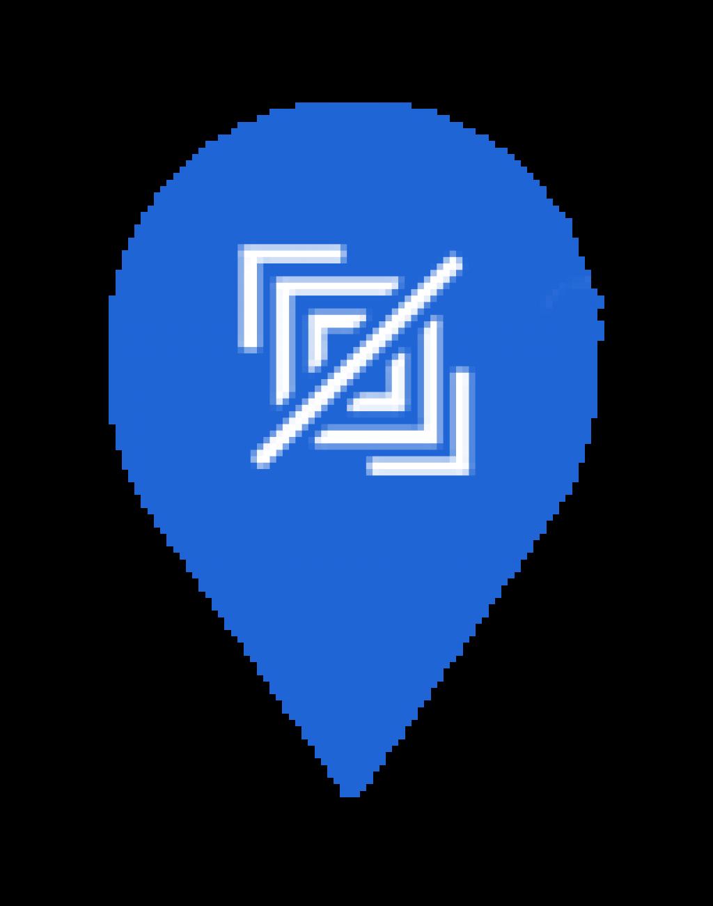 logo_craftex_location-1_c5d4cf0435a460c745f8239bb370df7a