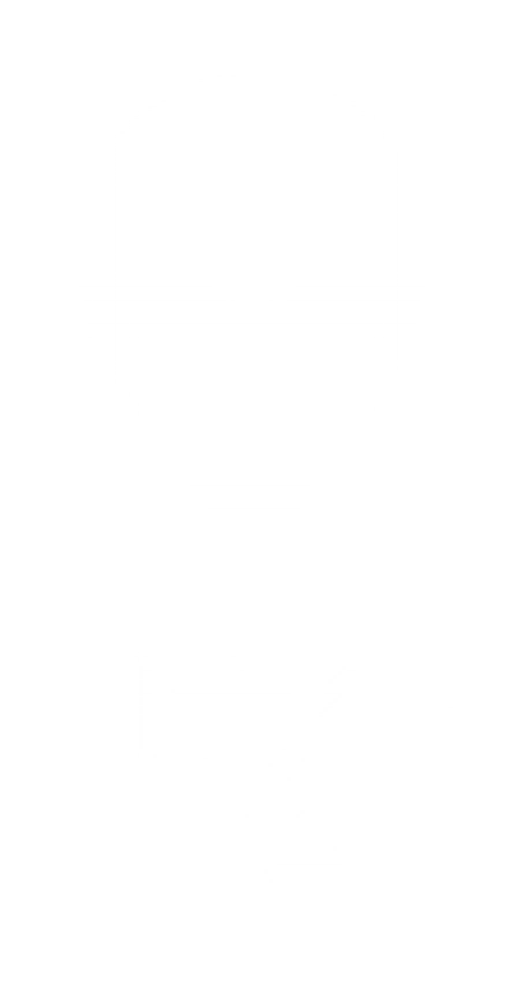logo_craftex_location_white