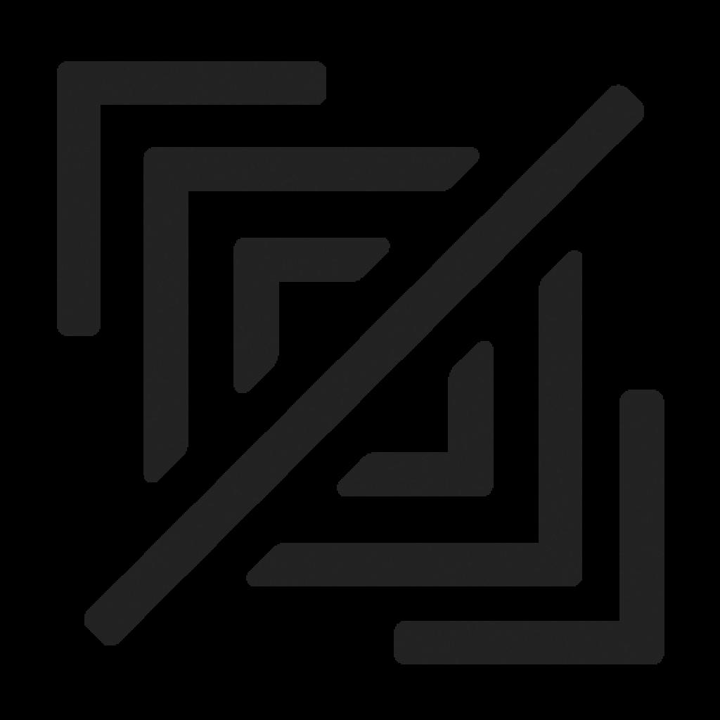 symbol_light_black