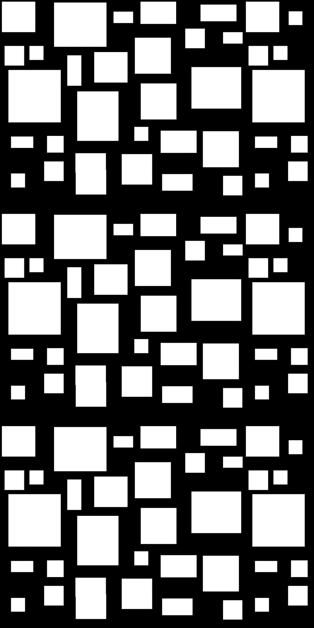 CFX-P188
