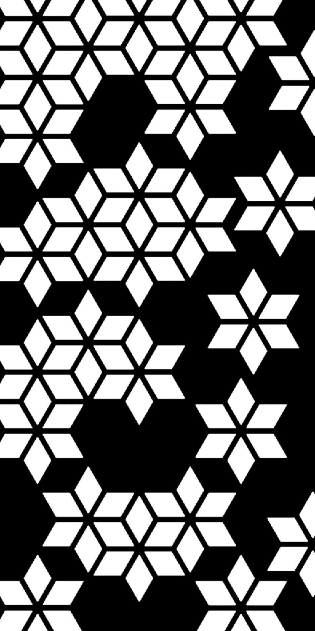 craftex.ro---CFX-P199
