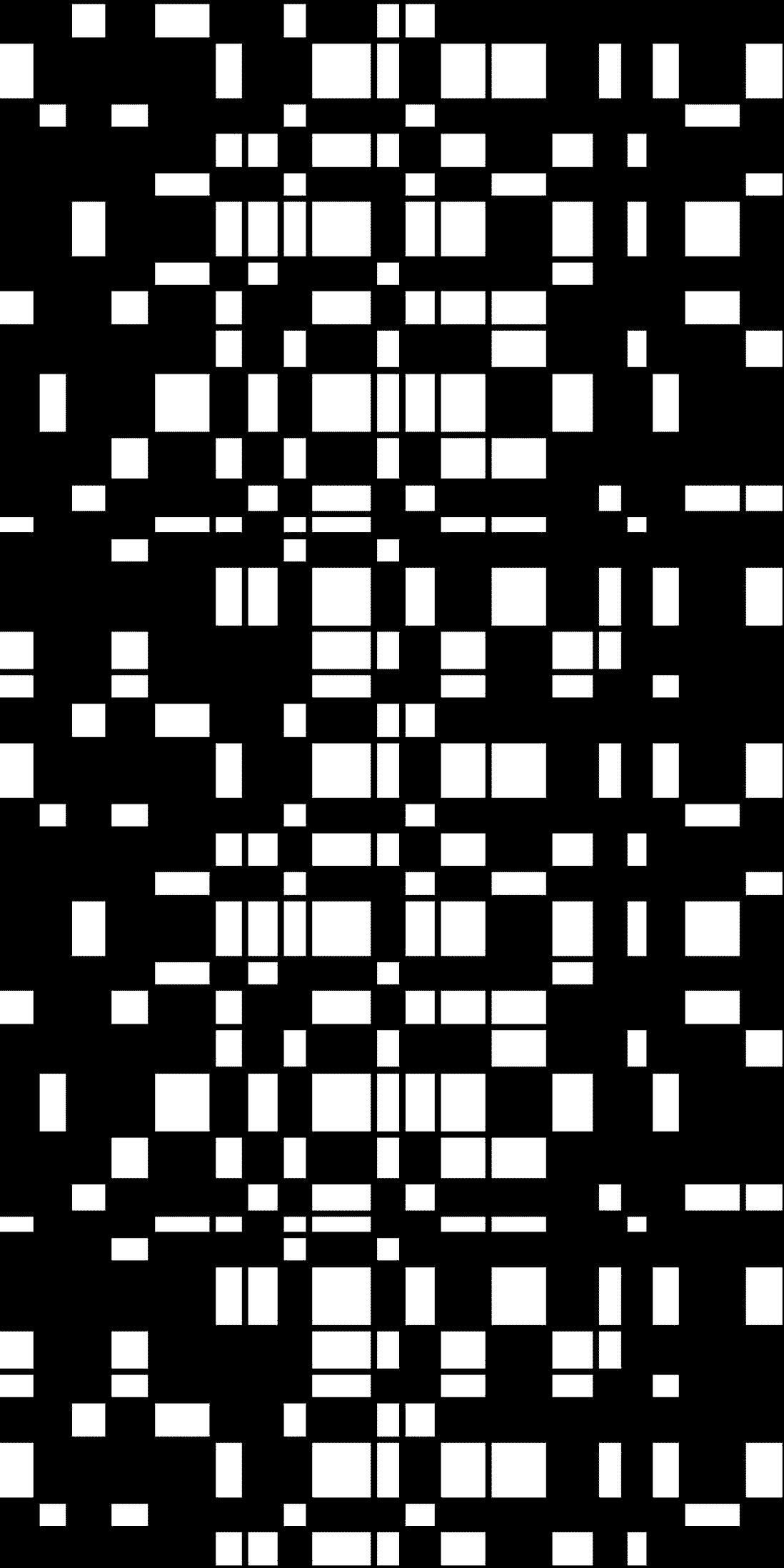 CFX-P216
