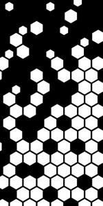 CFX-P759