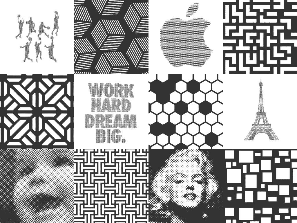 craftex_home_pattern-min
