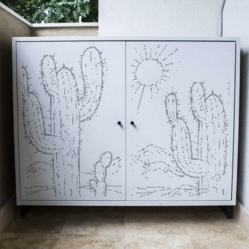 craftex_mobilier_cactus_legume__2