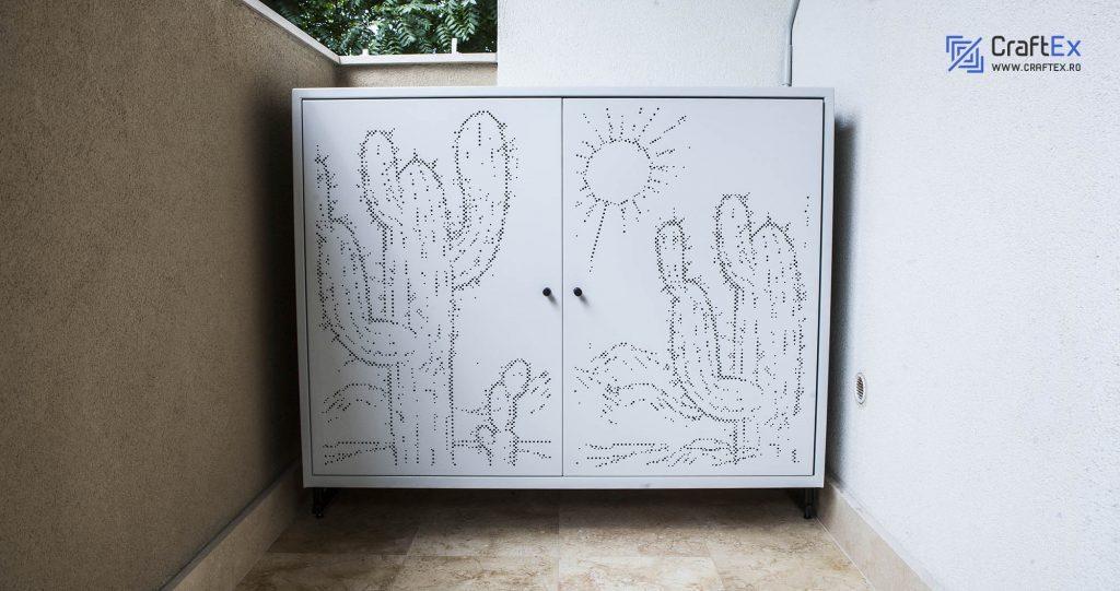 www.craftex.ro_cactus_2