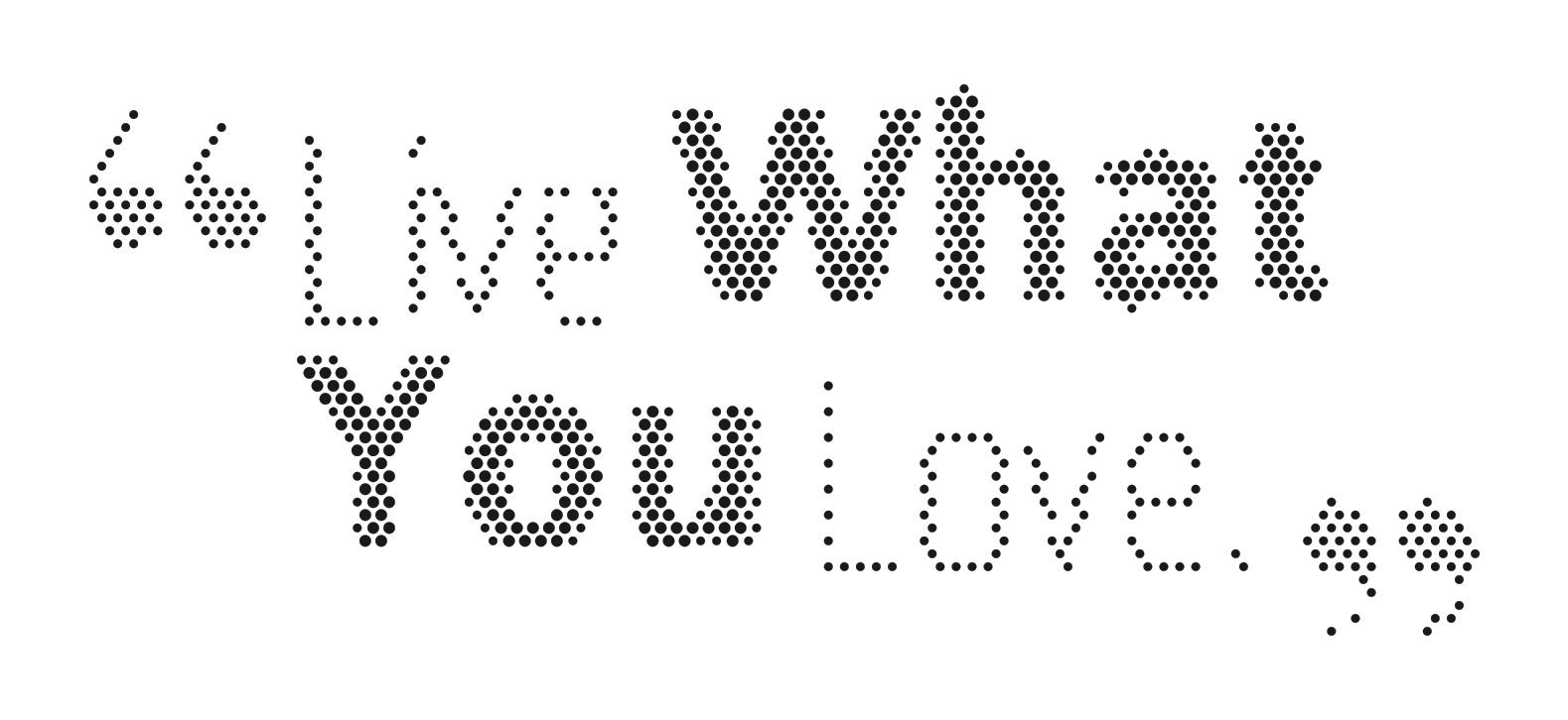 www.craftex.ro -Live what you love