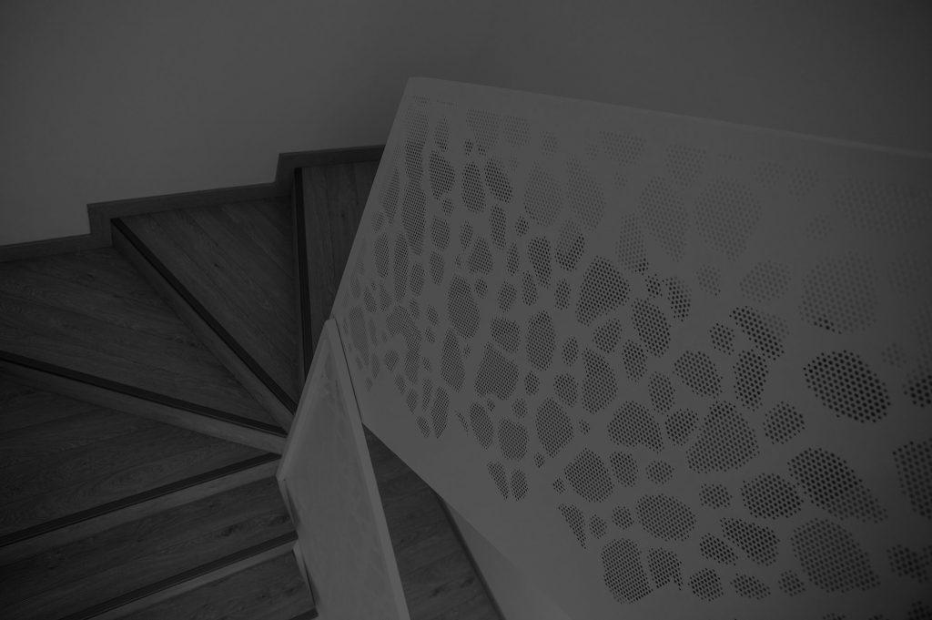 Dragă, nu uita de balustradă!!! www.craftex.ro