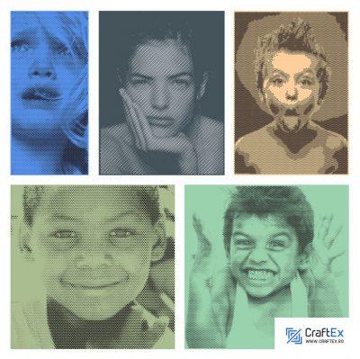 www.craftex.ro_portrete_1_